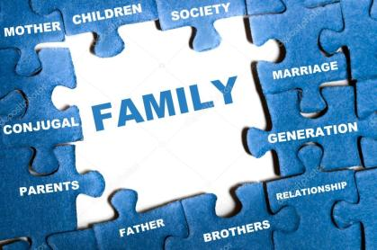 family pazzel1